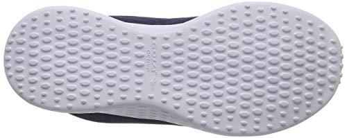 Ew White Bleu Fitness Navy Gola Izzu Chaussures de Femme 8aa6Bq
