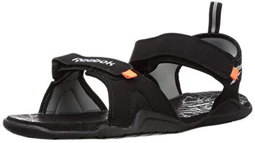 Reebok Men's Aztrix Lp Outdoor Sandals