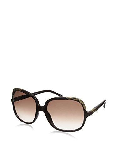 Chloe CL2221 Sunglasses-210 Brown (Brown Gradient - Chloe 2013 Sunglasses