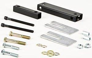 Belltech 4981 Drive Line Kit by Belltech (Image #1)