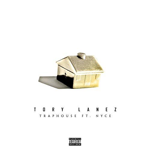 Traphouse [Explicit]