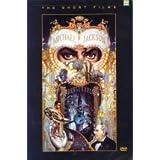 Pop DVD, Dangerous, The Short Films(Region code : All)[002kr] by Michael Jackson