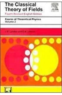 Buy modern electrodynamics book online at low prices in india classical theory of fields course of theoretical physics vol 2 fandeluxe Image collections