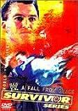 WWE サバイバーシリーズ2003 [DVD]