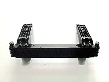 JRB FITS 2004-2008 Ford LIGHTDUTY Pickup F150 / Lincoln Mark LT Automatic  Transmission Oil Cooler Assembly FO4050102