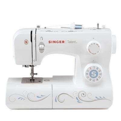 SINGER 3323 Co 3323CL Talent 23 Stitch Sewing