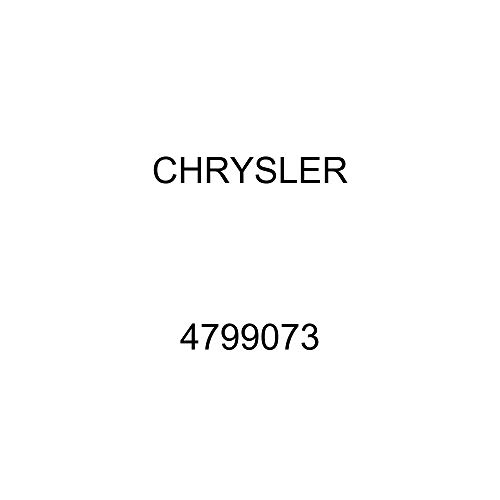 Genuine Hyundai 46159-49000 O-Ring