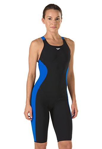 Speedo Female Swimsuit - Powerplus