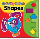 My Cuddly Book of Shapes (Soft Pillow Books!) pdf