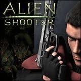 Alien Shooter [Download]