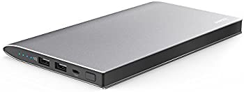 Anker PowerCore Edge Portable Power Bank