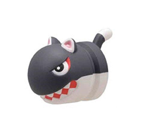 Furuta Choco Egg Party~Super Mario 3-D World Figure~Magnum Bills (Ds Lite Mario Kart)