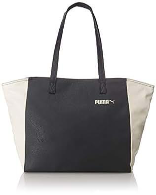 Puma Kadın Prime Classics Large Shopper Askılı Çanta, 13 x 31 x 34 cm