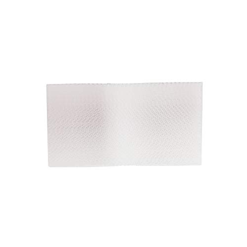 (Hitachi Air Filter for CPX809-X615 WX625 and SX635 MU05661)