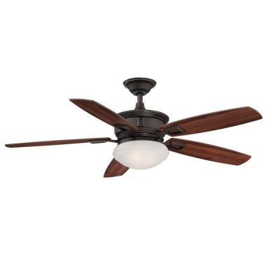 Cherry Wood Fan Blades - 6