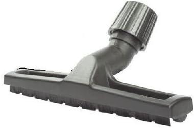 Moondocom – Cepillo universal para suelos de parqué cepillo para ...