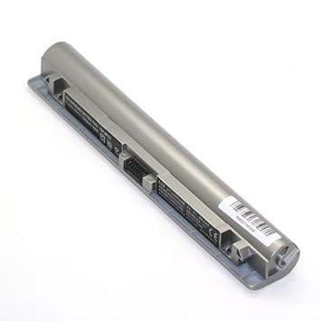 DNX Patines/batería compatible para ordenador PC portátil Sony VAIO VPCW12AKJ, 11.1 V 2200 mAh, note-x: Amazon.es: Informática
