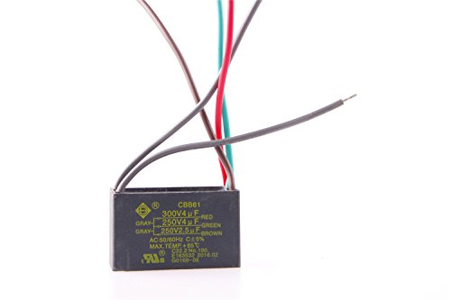 Best Electrical Motor Controls