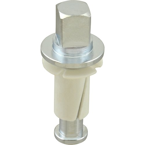 ARDCO REFRIGERATION Hinge Pin with Bushing17593G3