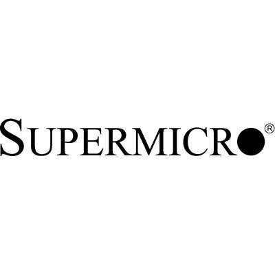 Supermicro SCA Hard Drive Tray (CSE-PT17L)