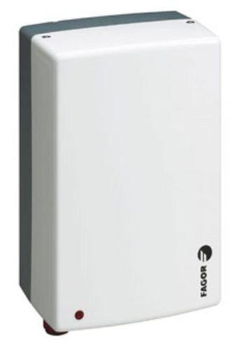 Calentador de agua electrico instantaneo monofasico