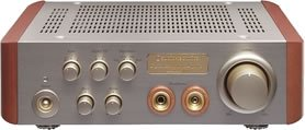 audio-technica デジタルヘッドホンアンプ AT-DHA3000 B0002ERI2C