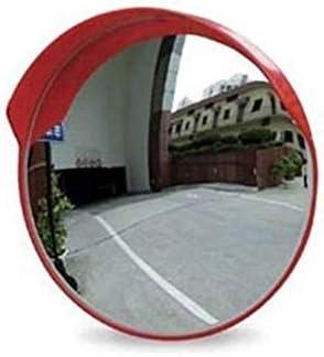 Geng カーブミラー 道は山のエリアに防止事故の狭い道路では、交差点の安全性ミラーを回します