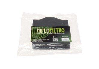 FILTRE /À AIR HIFLO HONDA XL LM-F 600 1985-1987