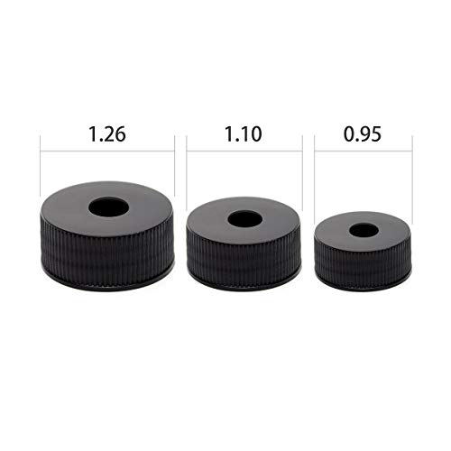 2 x 4 White Tape Logic TLLH177 Warehouse Labels,Magnetic Strips Pack of 25