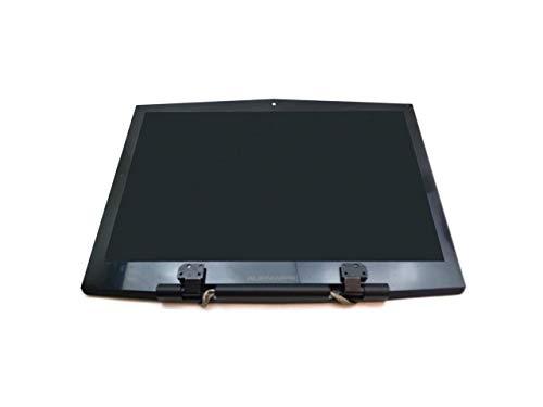 (New Dell Alienware M17x 17