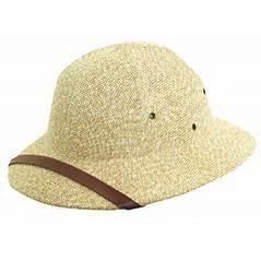 085498577b266 Jual Dorfman Pacific Men s Pith Helmet One Size Tan - Sun Hats ...