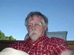 Richard Lee Fulgham