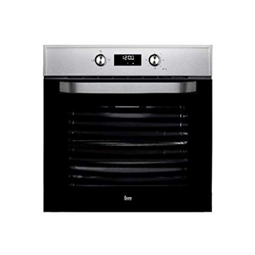 Horno Teka HCB6435 Multifuncion Inox: Amazon.es: Grandes ...
