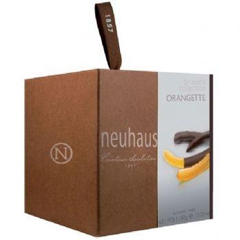 neuhaus-brussels-collection-orangettes-530oz
