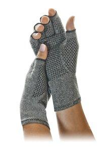 IMAK Active Gloves Medium (Pair) by Imak
