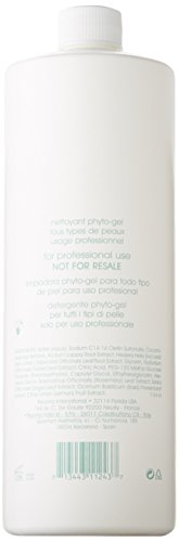 Pevonia Phyto-Gel Cleanser, 34 Fluid Ounce
