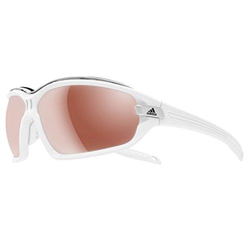 adidas eyewear - Evil Eye Evo Pro white matt