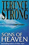 Sons of Heaven (Coronet Books)