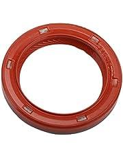 ACDelco - Seal-cm/SHF Frt (SLP-1) (24587738)