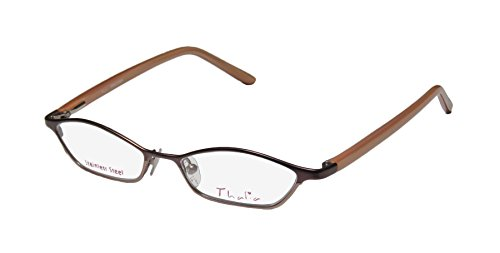 thalia-preciosa-womens-ladies-optical-brand-name-designer-full-rim-eyeglasses-eye-glasses-49-15-135-