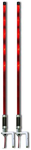 SeaSense LED