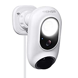 Image of the product SENS8 Lightcam Ⅱ that is listed on the catalogue brand of SENS8.