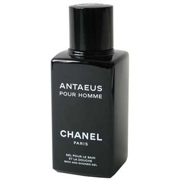 3bfffd9cfb3 Image Unavailable. Image not available for. Color  Chanel Antaeus Bath   Shower  Gel ...