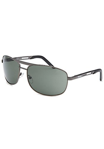 Timberland Unisex TB7116 Brown One - Timberland Sunglasses Mens