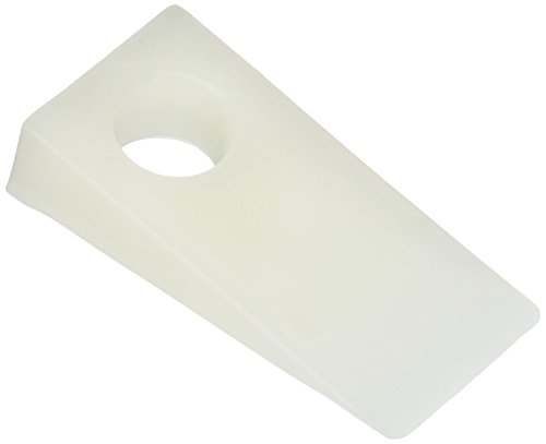 IIT 16290 Lockout Wedge Set for Auto Windows and Doors (4 Piece)