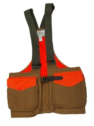 boyt-harness-wc120-waxed-strap-vest-m-l