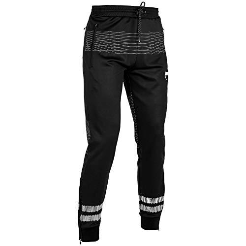 De Club Mixte Pantalon Noir 182 Venum Survêtement 8q4wvvU