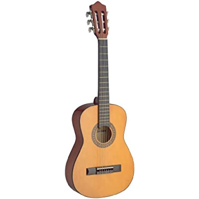 stagg-c510-1-2-size-nylon-string