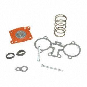 Original Engine Management FPR30 Fuel Pressure Regulator -