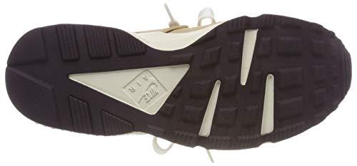Weiß PRM Homme Desert de Fitness Chaussures NIKE 202 Tint Huarache Ash Royal Multicolore Air Run Sail Burgundy UqWww80t